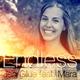 Jan Glue feat. Mara Endless