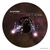 Echo in the Night by Jan Joost Haijtink mp3 download