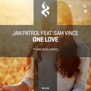 jan-patrol-feat-sam-vince-one-love