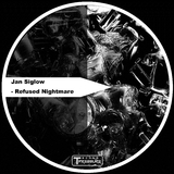 Refused Nightmare by Jan Siglow mp3 download