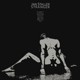 Stranger by Jan Staller mp3 download