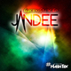 Jandee - Electrostatic EP