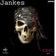 Jankes Gool