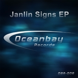 Signs Ep by Janlin mp3 download