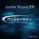 Janlin Signs Ep