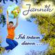 Jannik Ich träum davon ...