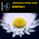 Jannova/Miss Disk We Can