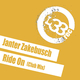 Janter Zakebusch Ride On(Club Mix)