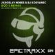 Jaroslav Nodes & DJ Kosvanec - Gods Beings