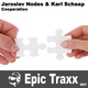 Jaroslav Nodes & Karl Schaap Cooperation