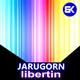 Jarugorn Libertin
