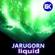 Jarugorn Liquid
