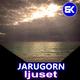 Jarugorn Ljuset