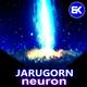 Jarugorn Neuron