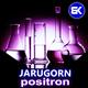 Jarugorn Positron