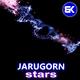 Jarugorn Stars