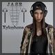 Jase - Xylophone