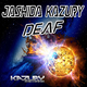 Jashida Kazury - Deaf