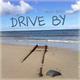 Jason Born Drive By
