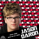 Jason Daron Jason Daron- Hey Girl