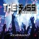 Jason Jaxx & DJ Flashback The Bass