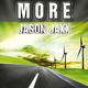 Jason Jaxx More