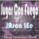 Jason Lee Jugar Con Fuego