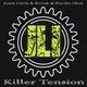Jason Little & Battek & Psycho Chok Killer Tension
