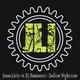 Jason Little vs. DJ Hammond Endless Nightmare