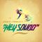 Hey Sound (Tomtrax & Orca Remix) by Jason Parker mp3 downloads