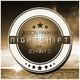 Jason Parker feat. Johnny D Nightshift