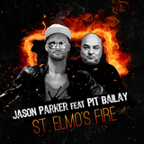 St. Elmo's Fire by Jason Parker feat. Pit Bailay mp3 download