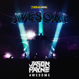 Awesome by Jason Payne mp3 download