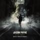 Jason Payne - Violence(Wildness & Criminal Mayhem Remix)