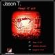 Jason T. Keep It Us