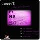 Jason T. On Weekends