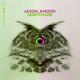 Jason Xmoon - Nightmare