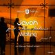 Javah Feat. Mimi Boheme Waiting