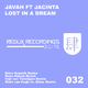 Javah feat. Jacinta Lost in a Dream (From Redux Digital)
