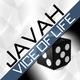 Javah feat. Xan Vice of Life