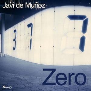 Javi De Munoz - Zero (Eleganza)
