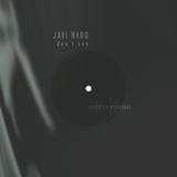 Don''t Say by Javi Haro mp3 download