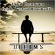 Javid Senerano feat. Tristan Woodroffe Dreams