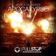 Javier Olivares - Apocalypse