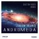 Javii Wind - Andromeda(Gaston Vigoo Remix)