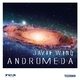Javii Wind - Andromeda