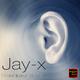 Jay-x Contamination of Sound