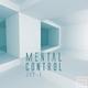 Jay-x Mental Control