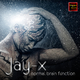 Jay-x Normal Brain Function