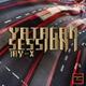 Jay-x Yatagan Session 1